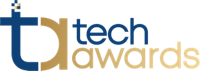 TechAwards | Product Reviews, Tech Tips, Deals