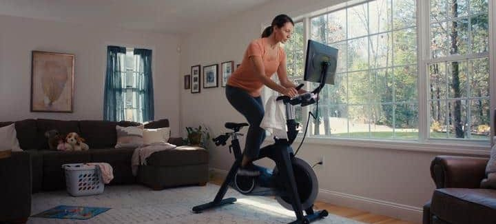 is stryde or peloton better
